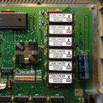 Atari 1040STFM #1 TOS 1.04