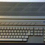 Atari 1040STFM #2