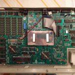 Atari 1040STFM #2 Full Board