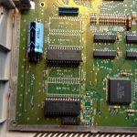Atari 1040STFM #3 ROM