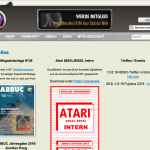 ATARI Bit Byter User Club e.V.
