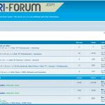 Atari-Forum