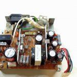 Atari ST PSU