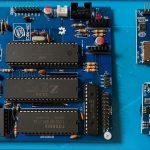 Z80-MBC2