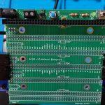 SC112 soldering