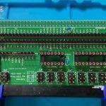 SC115 soldering